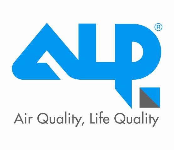 alp-logo