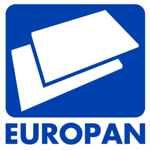 europan-logo