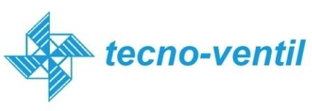tecno-ventil-logo