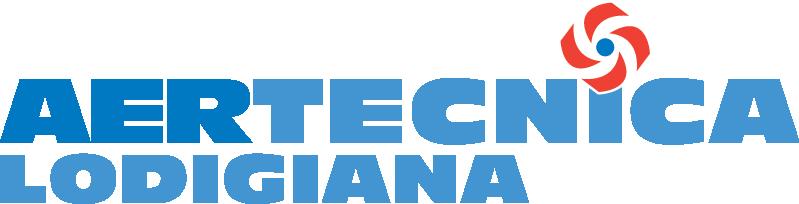 aertecnica-lodigiana-logo-medium