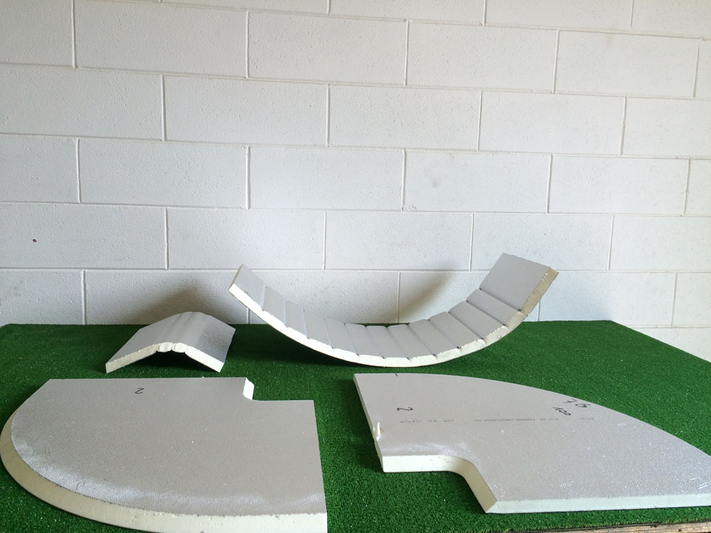 canalizzazione-aria-curva-01