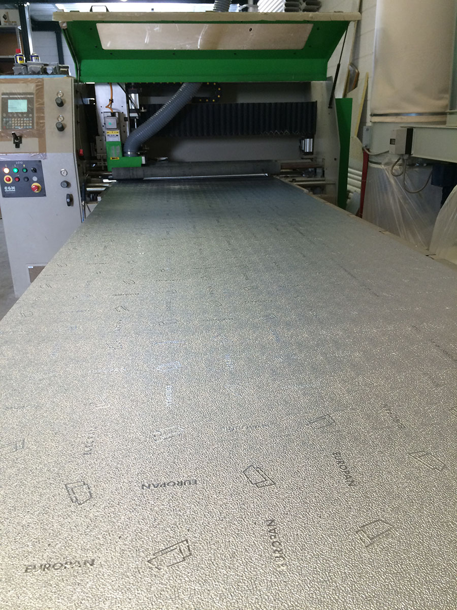 canalizzazione-aria-produzione-01