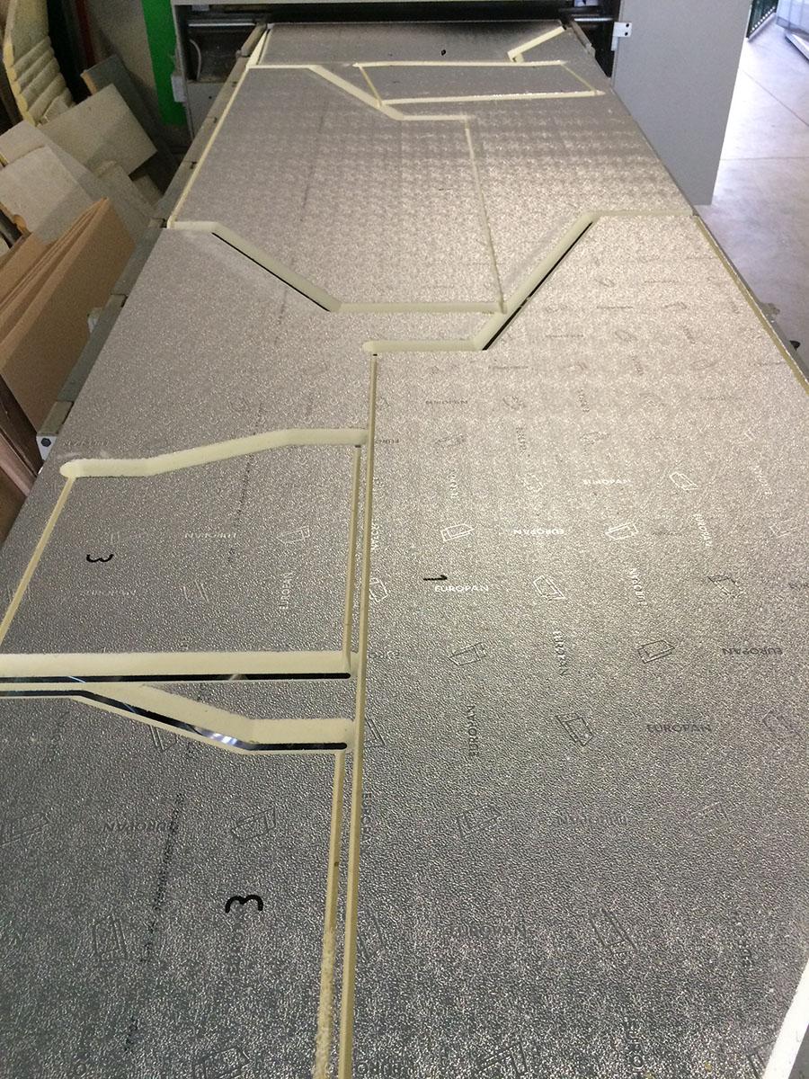 canalizzazione-aria-produzione-04