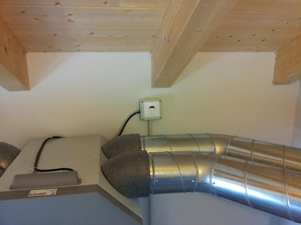 impianto-aria-abitazione-05