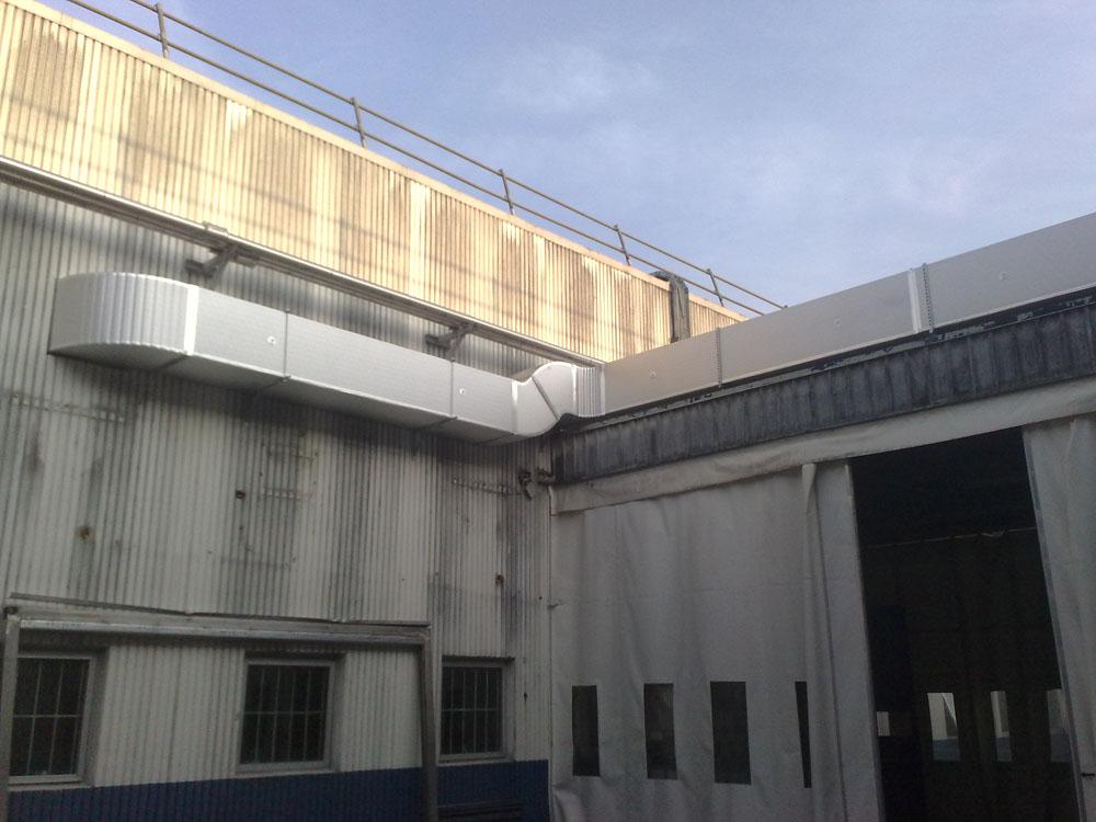 impianto-aria-industriale-01
