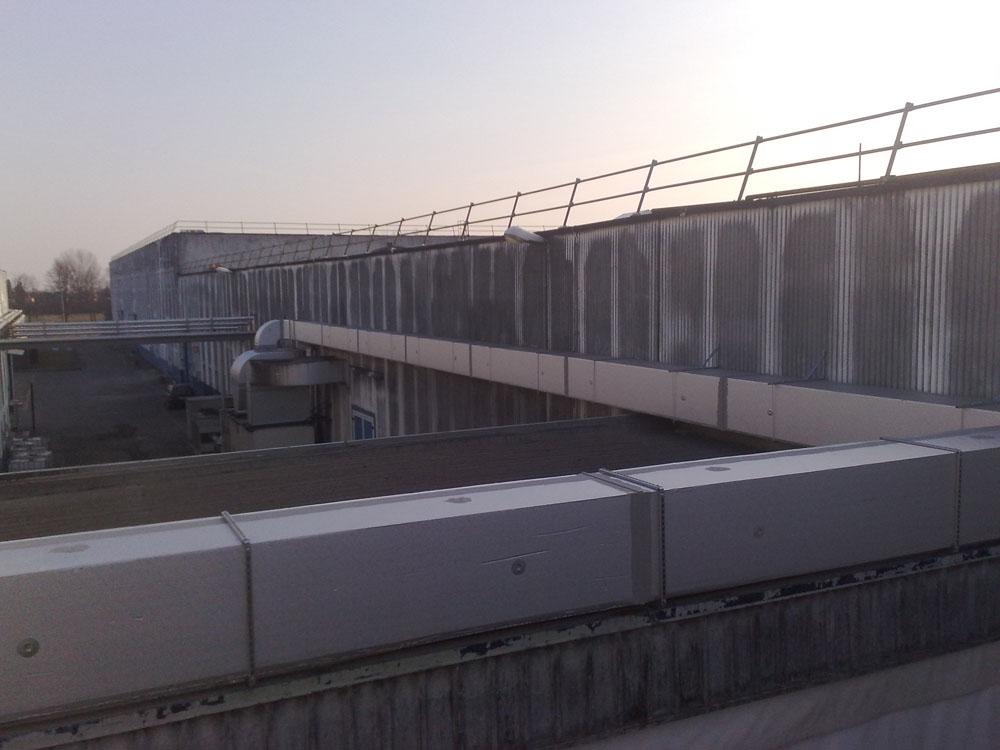 impianto-aria-industriale-02