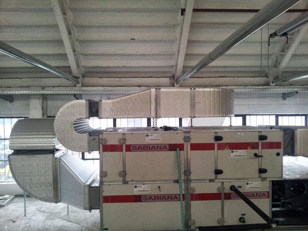 impianto-aria-industriale-03
