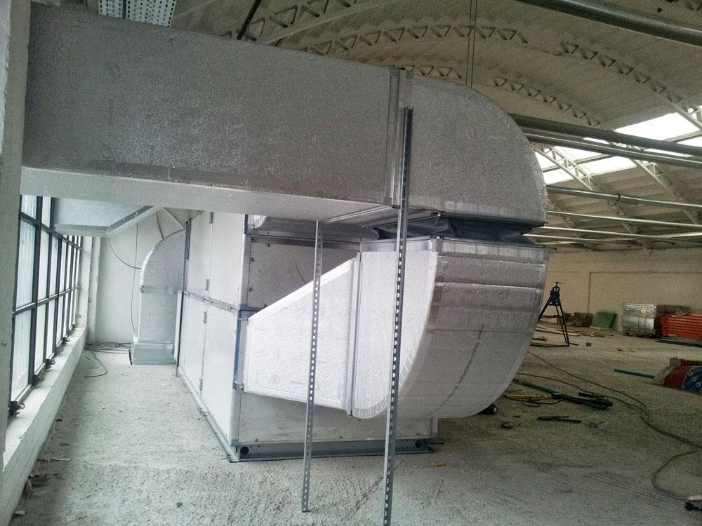 impianto-aria-industriale-04