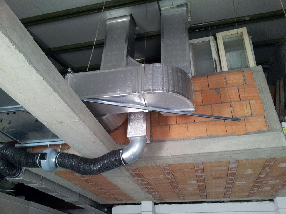 impianto-aria-industriale-07